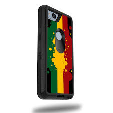 Vision Graphic Mightyskins Protective Vinyl Skin Decal For Otterbox Defender Lg G6 Case Sticker Wrap Cover Sticker Skins Mary Jane Rakuten Com