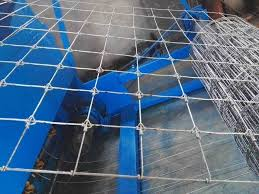 High Tensile 48inch Woven Wire Fencing Livestock Fencing Farm Fence Woven Wire Fence Sheep Wire