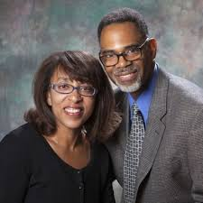 Linda and Duane Wright - Long and Foster - Real Estate Agents ...