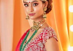 india bridal makeup archives news