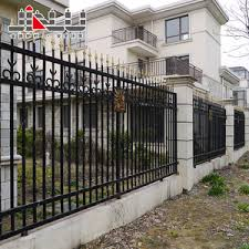 Corner Iron Fence Post Corner Iron Fence Post Suppliers And Manufacturers At Alibaba Com