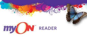 myOn Information