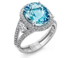 simon jewelry designer pusmun