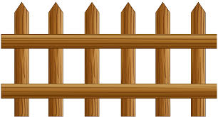 Fence Clip Art Png Image Gallery Yopriceville High Quality Images And Transparent Png Free Clipart