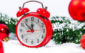 eve countdown clock 2020 wallpapers