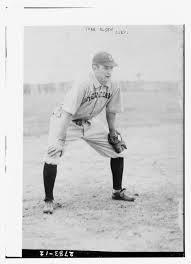 "File:Ivan ""Ivy"" Olson, Cleveland AL (baseball) LCCN2014693783.jpg -  Wikimedia Commons"