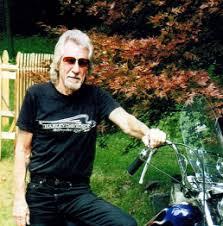 robert taylor obituary bronx ny