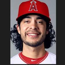 Noe Ramirez was born in East Los... - Who remembers in East L.A. ...