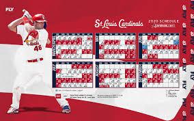 desktop wallpaper st louis cardinals