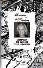 Memoirs of Oblivion - Kindle edition by Stewart, Ava. Literature & Fiction  Kindle eBooks @ Amazon.com.