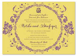 63 wedding card templates hindu photo