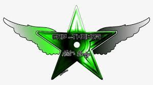 picsart logo hd hd png