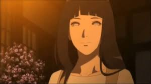 Naruhina] Naruto x Hinata: Hot Scence Naruto and Hinata - AMV ...