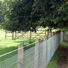 Safe Horse Fence Products Horse Fencing Horse Farms Pasture Fencing