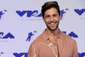 Josh Peck Net Worth 2020 - How Much is She Worth? - FotoLog