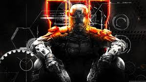 black ops 3 animated wallpaper 98eh3v3