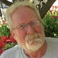 Byron Roberts Obituary - Germantown, Ohio | Legacy.com