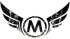 Sélection des accessoires Mayday Games - Ludoshop