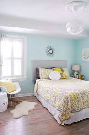 bedrooms interior paint colors