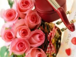 صور ازهار الحب وورود الحب واجمل ازهار الربيع ميكساتك