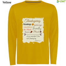 thanksgiving bible verses quotes sports top tee print gym t shirt