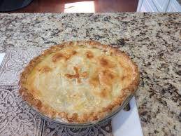 Irish Seafood Pie Recipe - Food.com