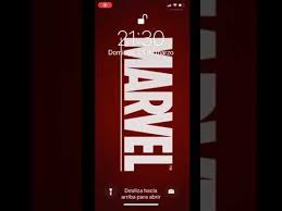 marvel wallpaper live wall gifches co