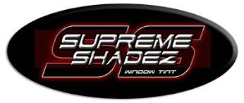 Supreme Shadez Window Tinting Llc Lawton Ok