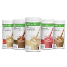 my take and 3 alternatives to herbalife