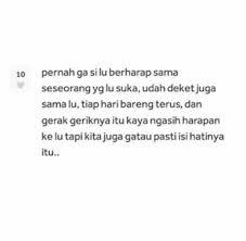 pap quotes bahasa fm sintanisim