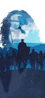 best game of thrones wallpapers for