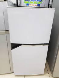 Tủ lạnh Toshiba cũ giá rẻ