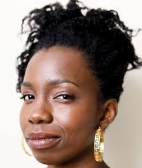 Adepero Oduye – Movies, Bio and Lists on MUBI