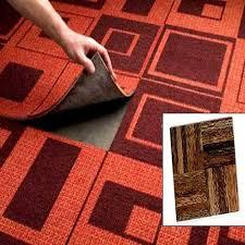 carpet tiles क ल न in bengaluru