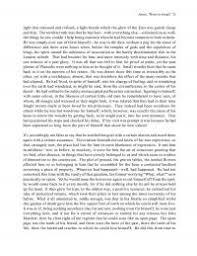 catch 22 essay topics