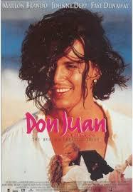 Don Juan DeMarco - filme 1994 - comédia, drama, romance - direção ...