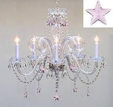 Swarovski Crystal Trimmed Chandelier Empress Crystal Tm Chandelier Li Gallery Chandeliers