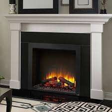 electric fireplaces for 2020