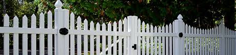 Picket Fencing Suppliers Of Quality Picket Fencing Online To Buy Today Garden Gates Direct Uk