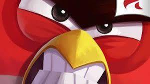 Angry Birds 2 v2.36.0 Mod Apk