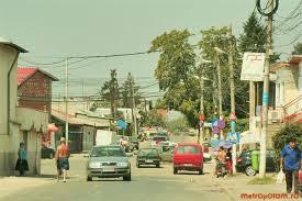 Locuri: Pantelimon, orasul comuna | Locuri de vizitat
