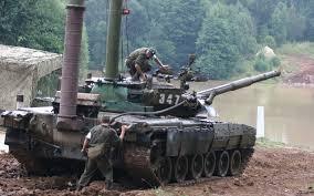 tanks russian army 1920x1200 wallpaper