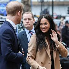 Image result for images of meghan harry