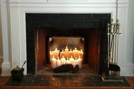firebacks fireplace fireback the