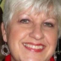 Lynn Jones, CAPPM, MCMC - Director & Compliance Manager - Calypso  Enterprises, LLC | LinkedIn