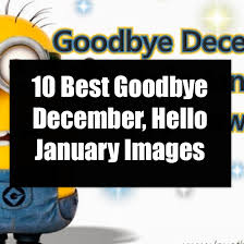 best goodbye hello images