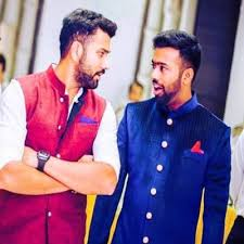 Rohit Sharma Family, Biography, Wife, Career, Records, Awards & More