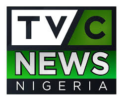 TVC Communications Nationwide Job Recruitment