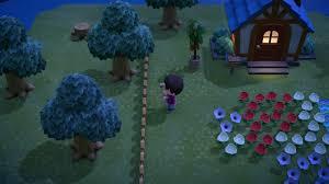 Animal Crossing New Horizons Fences Guide Segmentnext
