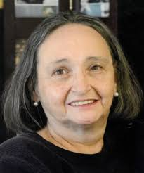 Juanita May (Dugger) Bell – The Cabool Enterprise